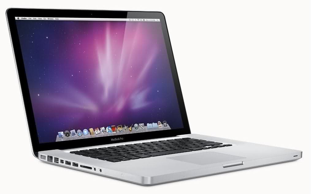 The MacBook Pro is Apple's most powerful laptop. MacBook Pros are fast, exceptionally reliable, have a beautiful retina display and compatible with most other devices. Discount Computer Depot carries a quality MacBook Pros at the best prices available.